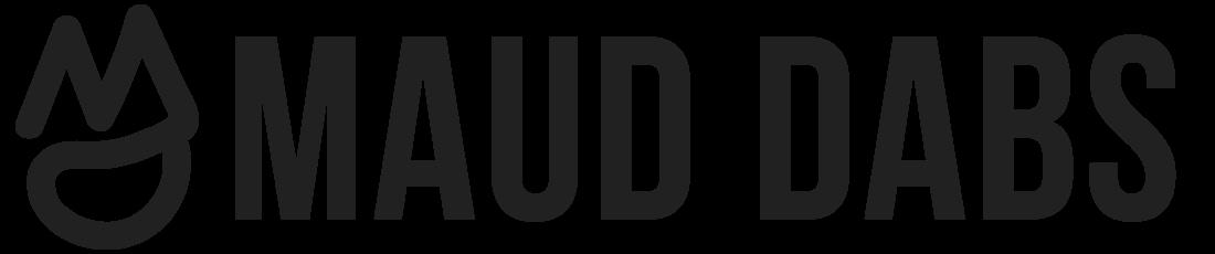 Maud Dabs